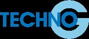 Techno G Logo